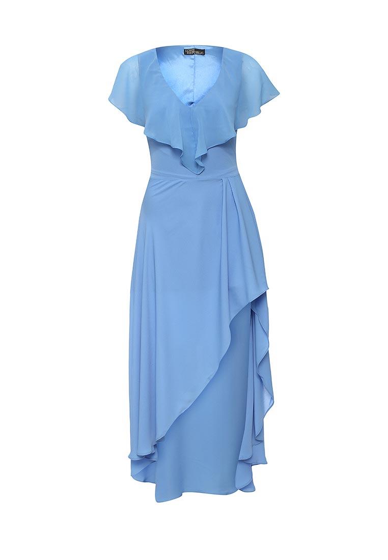 Повседневное платье Love Republic 625536525
