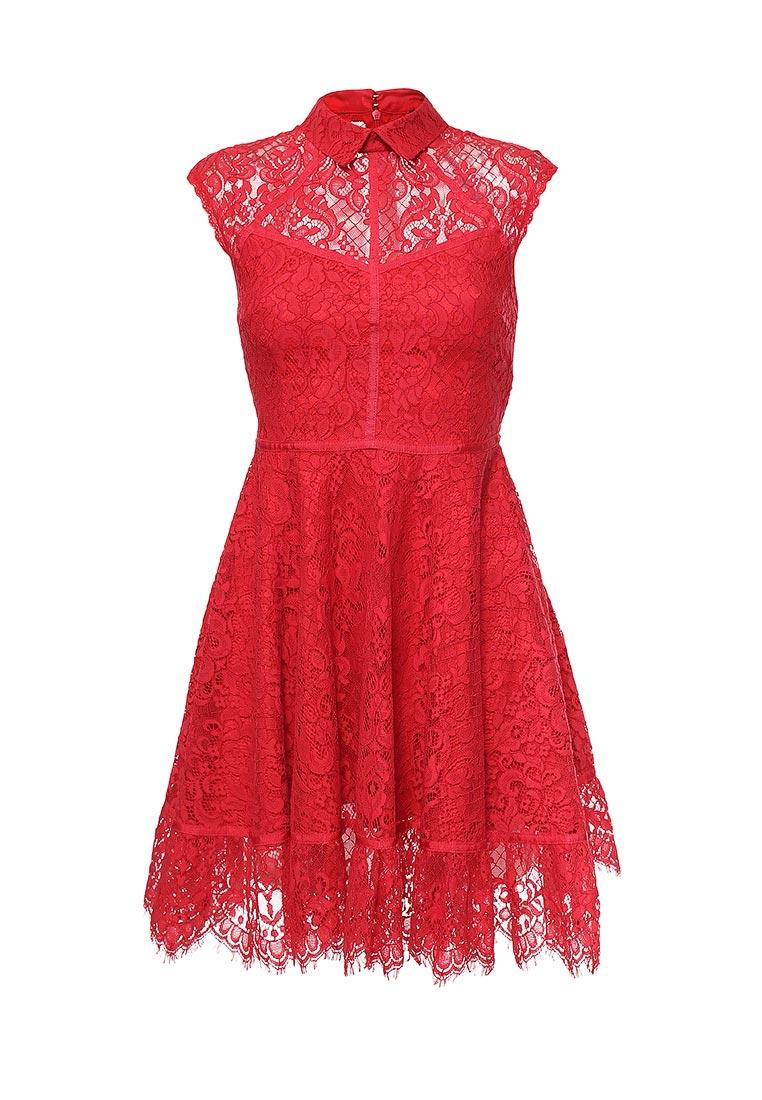 Вечернее / коктейльное платье Love Republic 645207507
