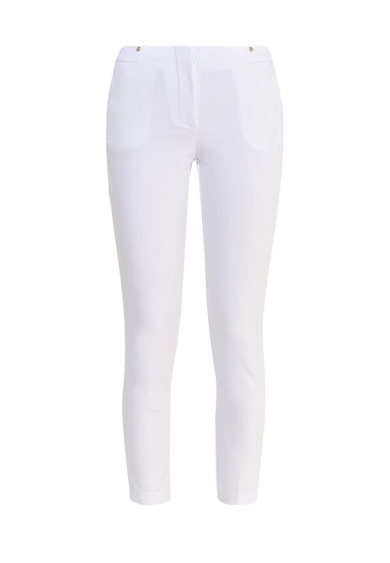 Женские зауженные брюки Love Republic 7255702703