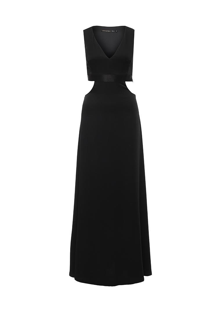 Вечернее / коктейльное платье Love Republic 7255707509