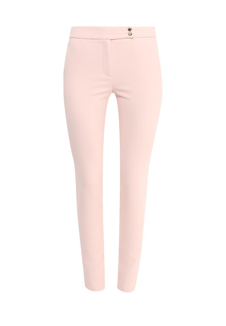 Женские зауженные брюки Love Republic 7254102702