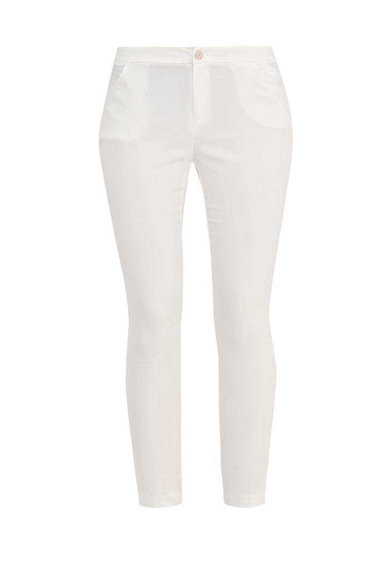 Женские зауженные брюки Love Republic 7255101726
