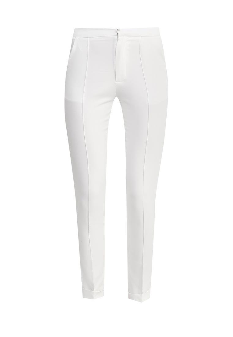 Женские классические брюки Love Republic 7255402709