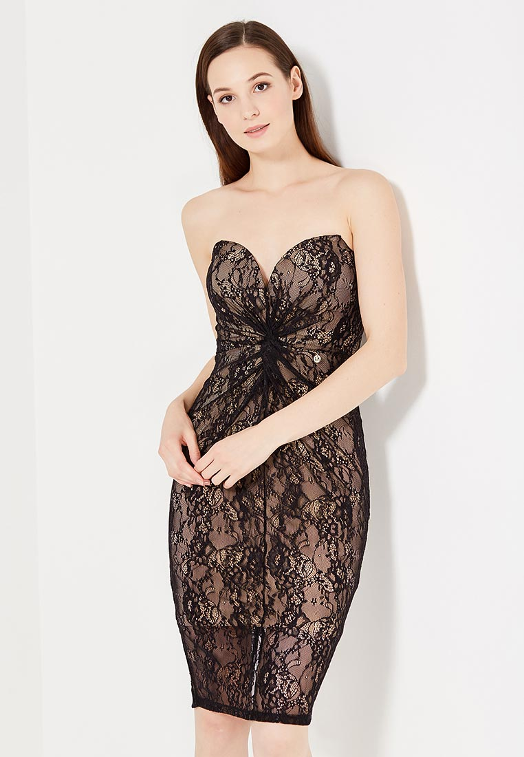 Платье Love Republic 7358127537