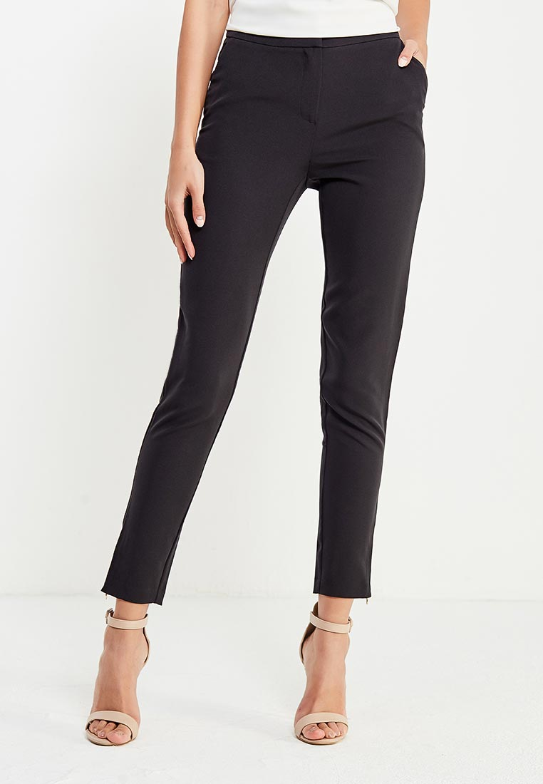 Женские классические брюки Love Republic 7358708708