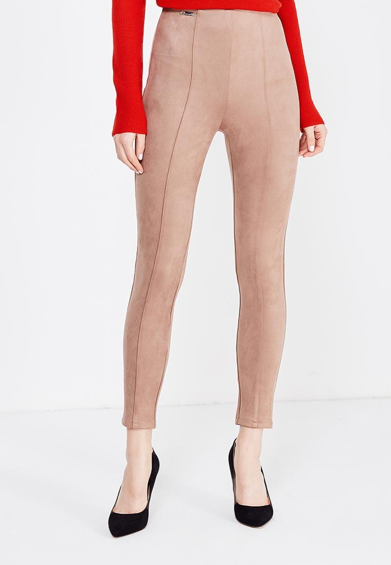 Женские зауженные брюки Love Republic 7359106706