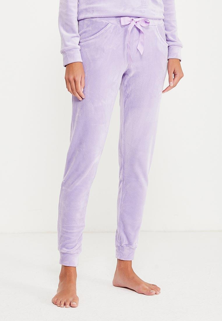 Женские домашние брюки Love Republic 738063932