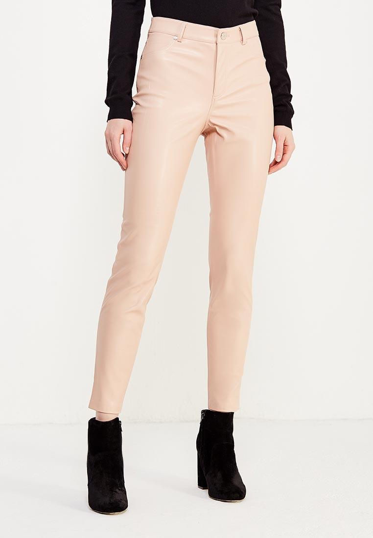 Женские зауженные брюки Love Republic 7450109704