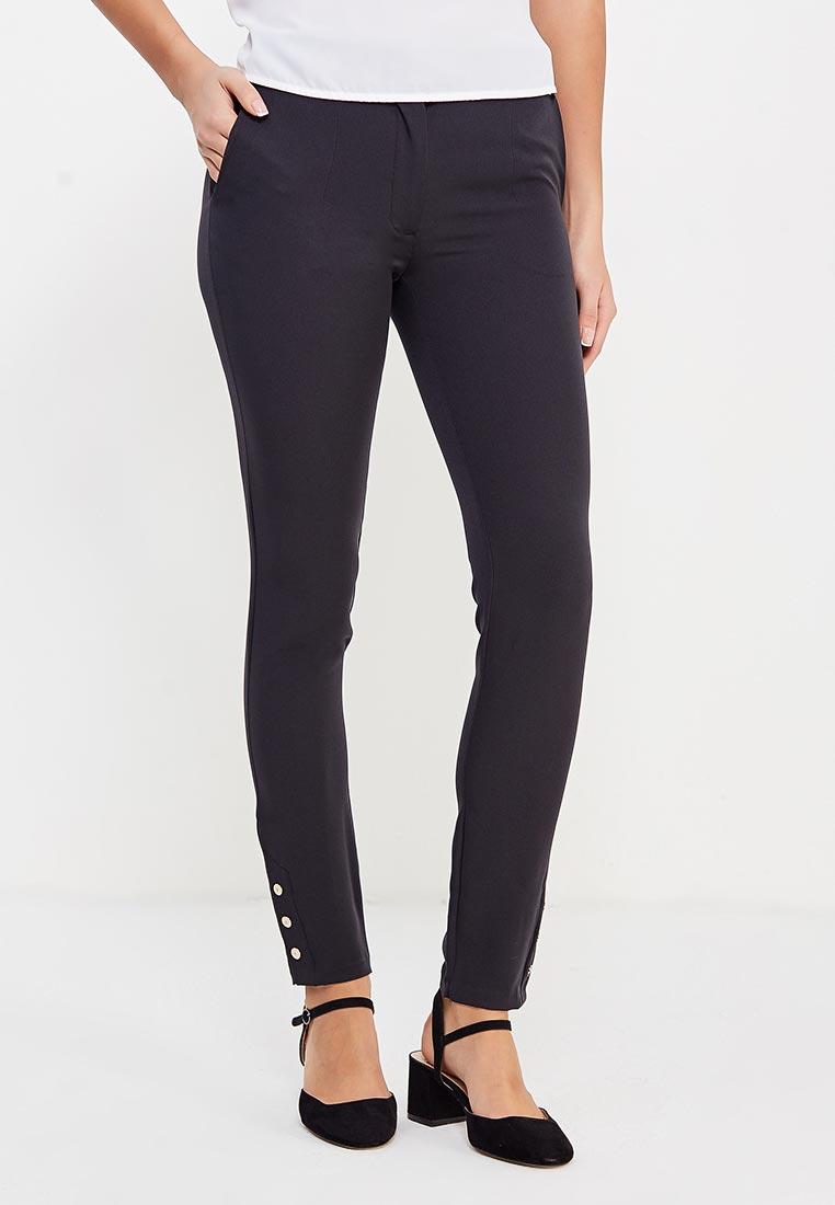 Женские зауженные брюки Love Republic 7450708706