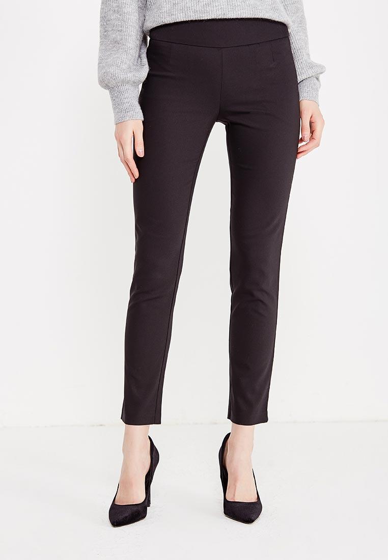 Женские зауженные брюки Love Republic 7451123723
