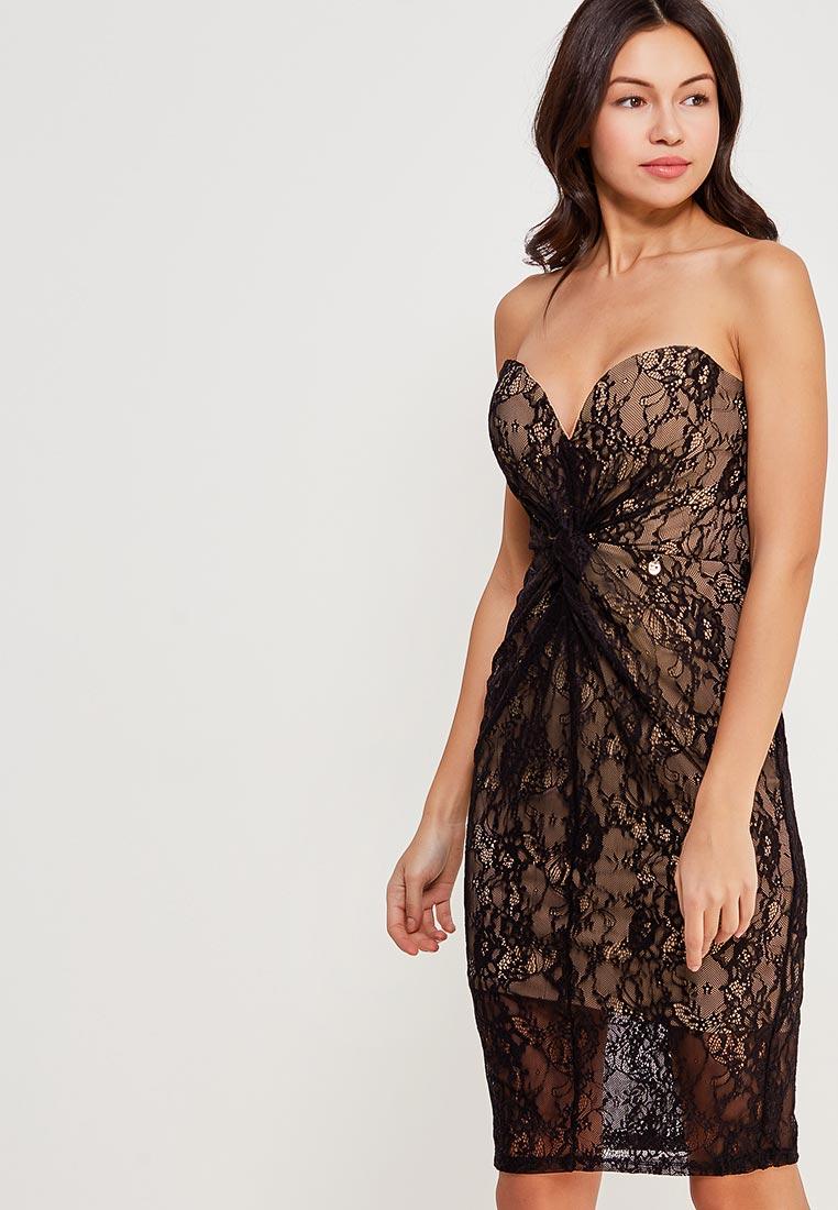 Вечернее / коктейльное платье Love Republic 7452044586