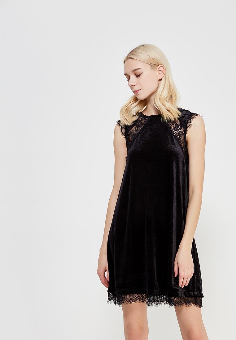 Вечернее / коктейльное платье Love Republic 7452101501