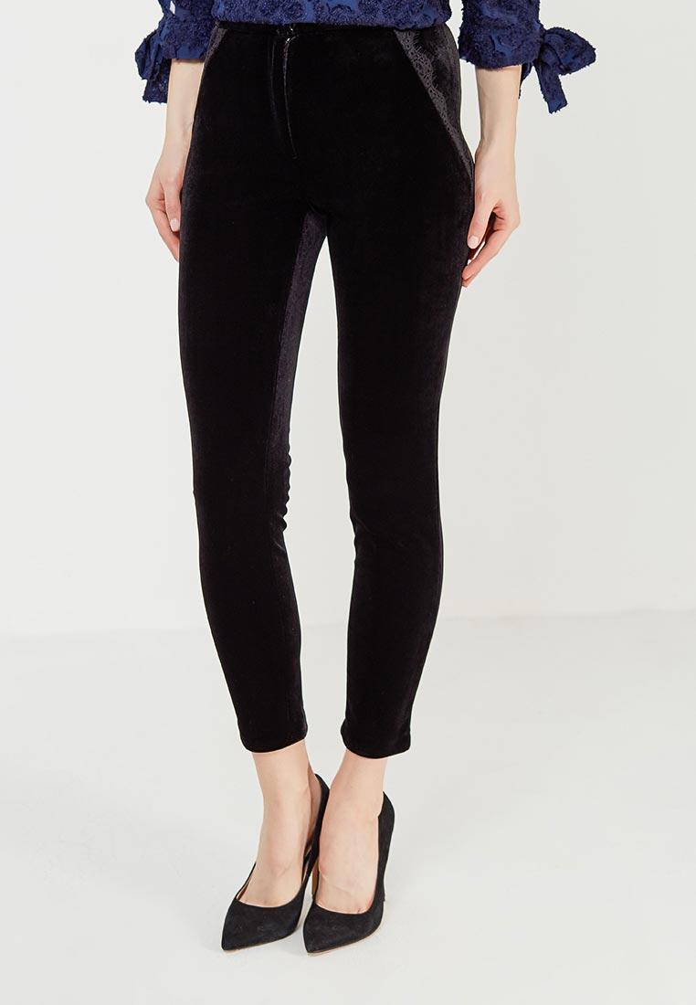 Женские зауженные брюки Love Republic 7452111713