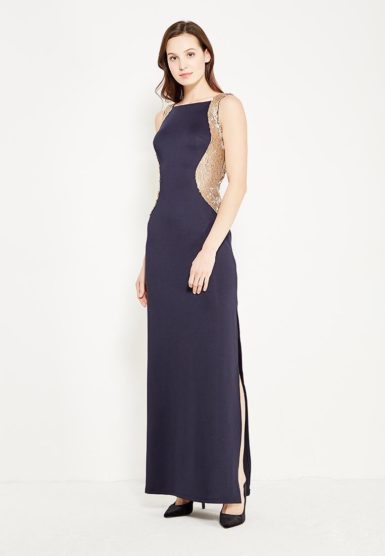 Вечернее / коктейльное платье Love Republic 7452118565