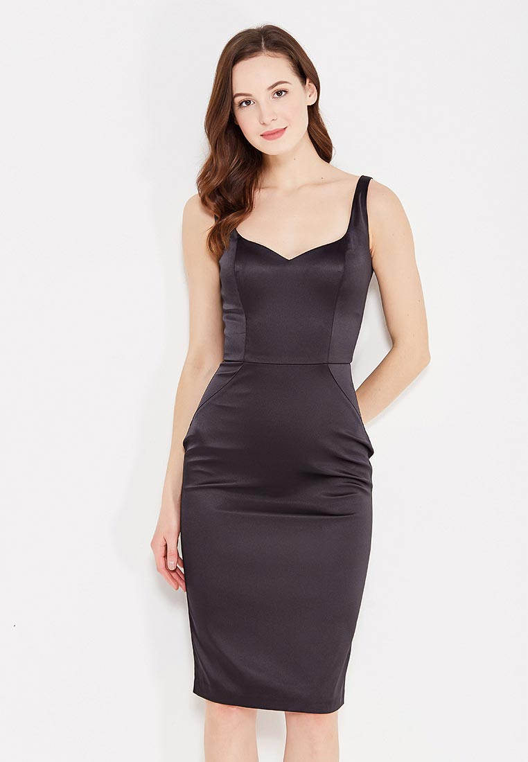 Платье-миди Love Republic 7452701534