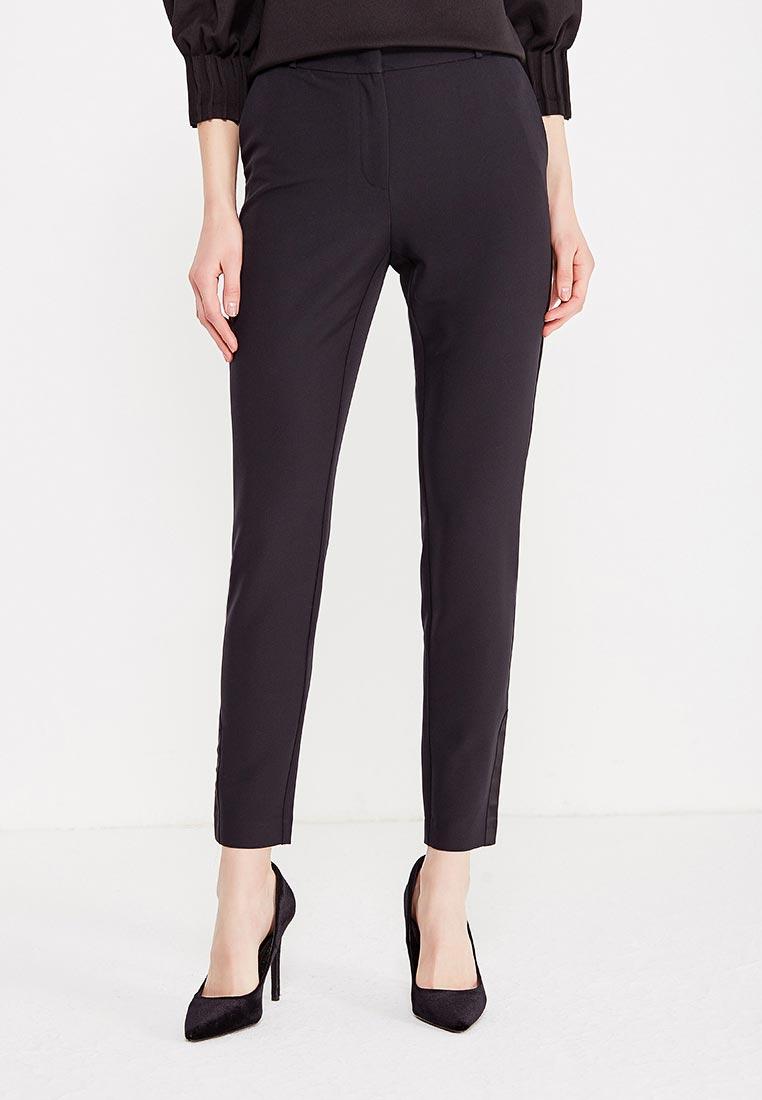 Женские зауженные брюки Love Republic 7452707710