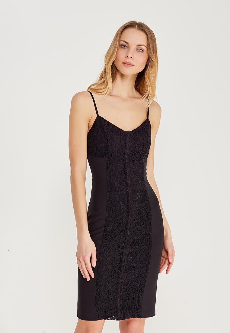 Вечернее / коктейльное платье Love Republic 7452708579