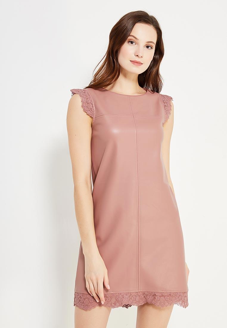 Платье Love Republic 8151101511