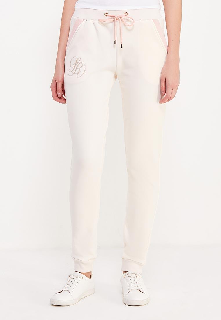Женские спортивные брюки Love Republic 748063020