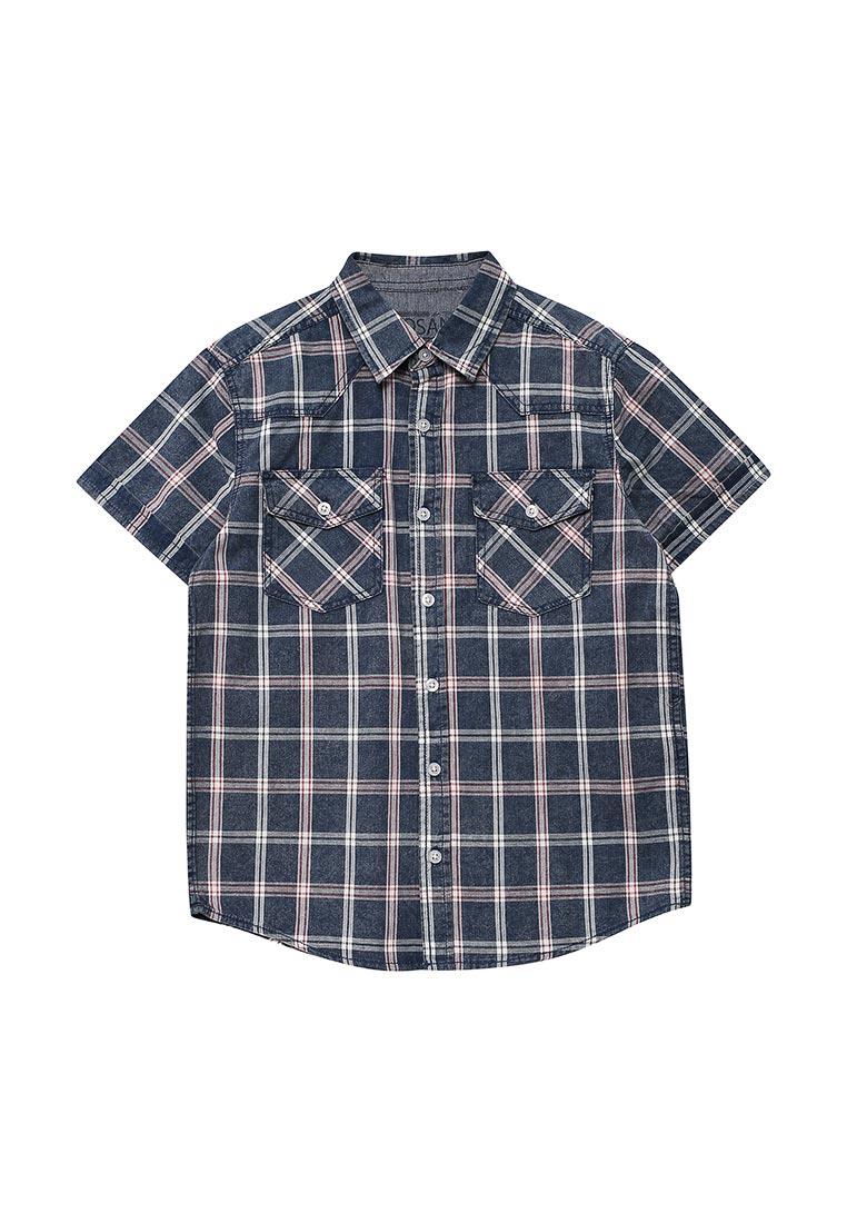 Рубашка Losan 713-3002AA-5070999