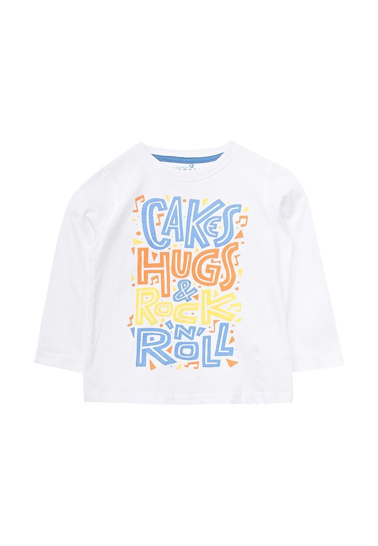Пижамы для мальчиков Losan 715-P003AC-5000199