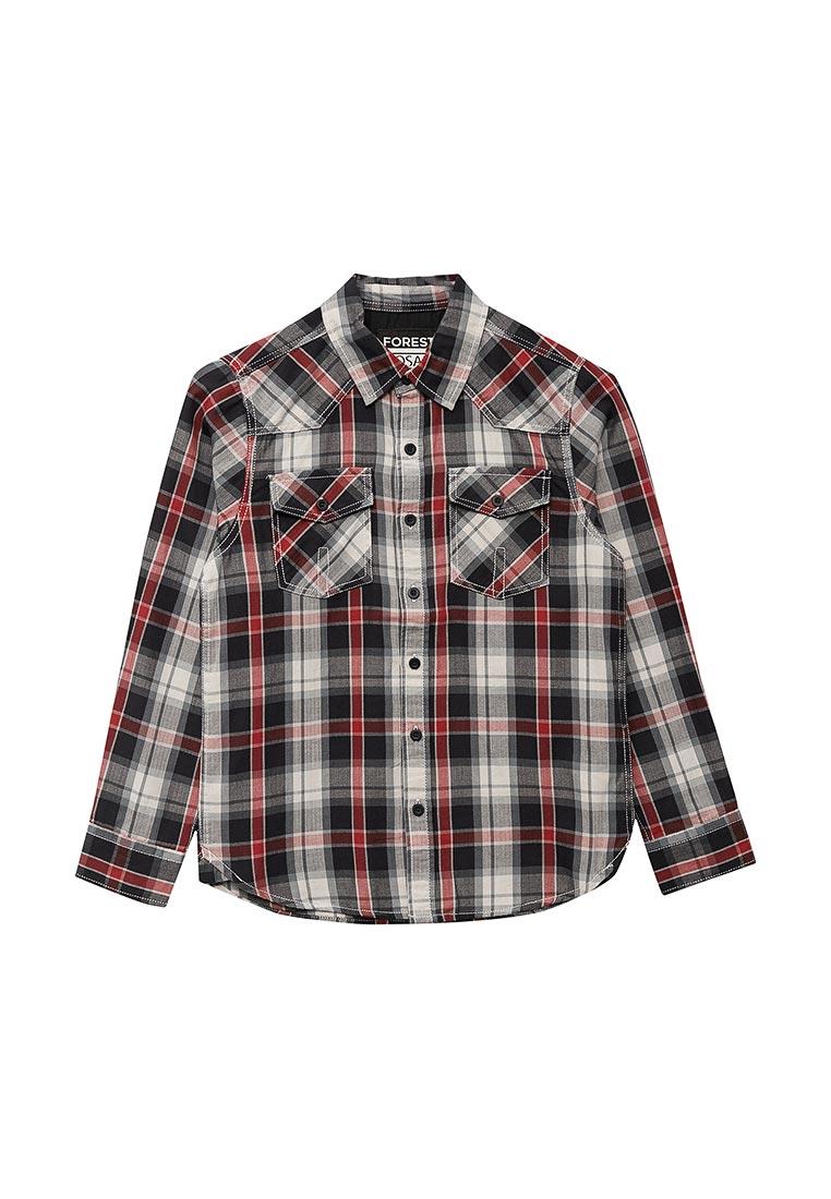Рубашка Losan 723-3004AA-5071199