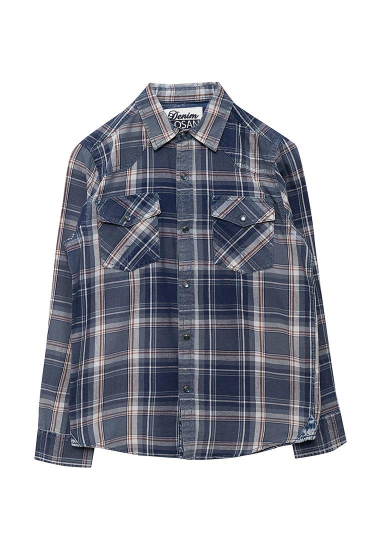 Рубашка Losan 723-3005AA-5070999