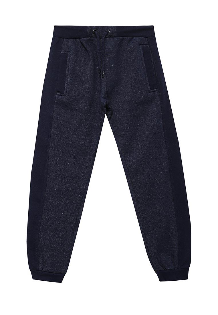 Спортивные брюки Losan 723-6022AA-5070999