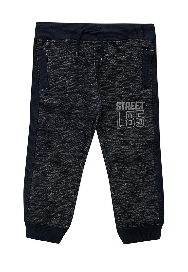 Спортивные брюки Losan 725-6036AC-5078099