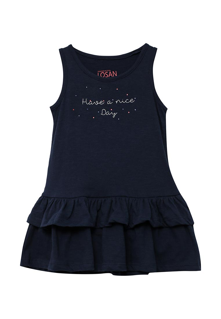 Повседневное платье Losan 716-7003AD-5003299