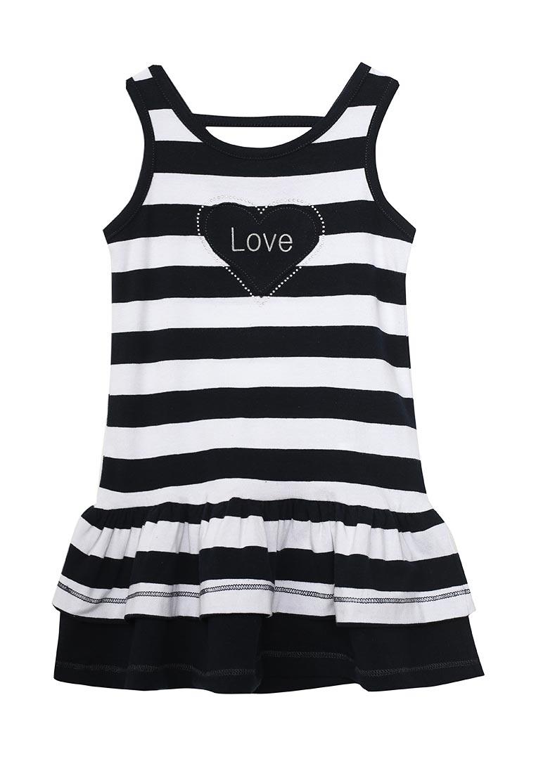 Повседневное платье Losan 716-7005AD-5003299