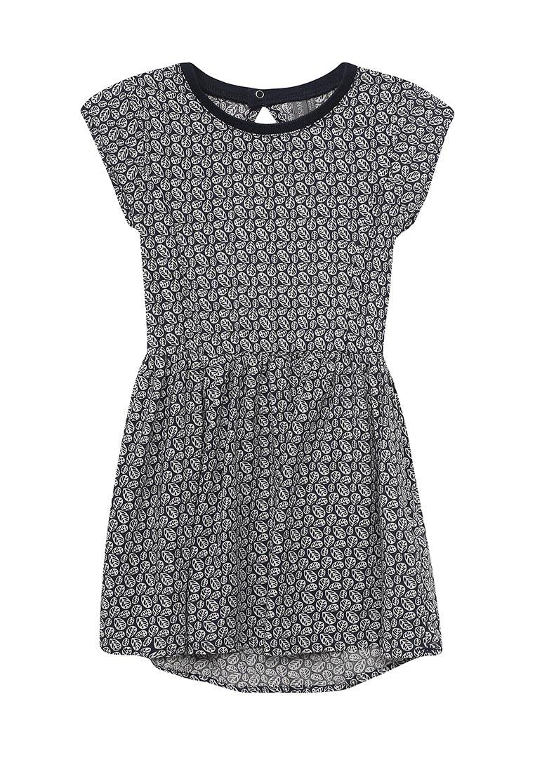 Повседневное платье Losan 716-7028AD-5003399