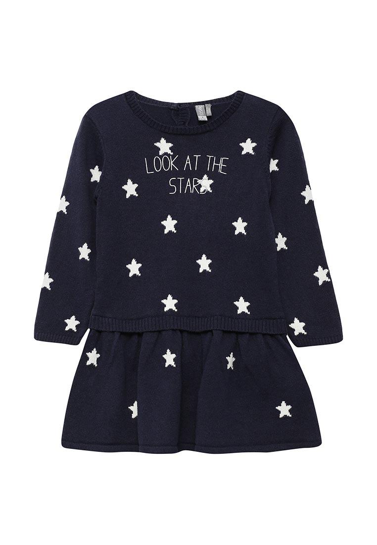 Повседневное платье Losan 726-7017AD-5037899