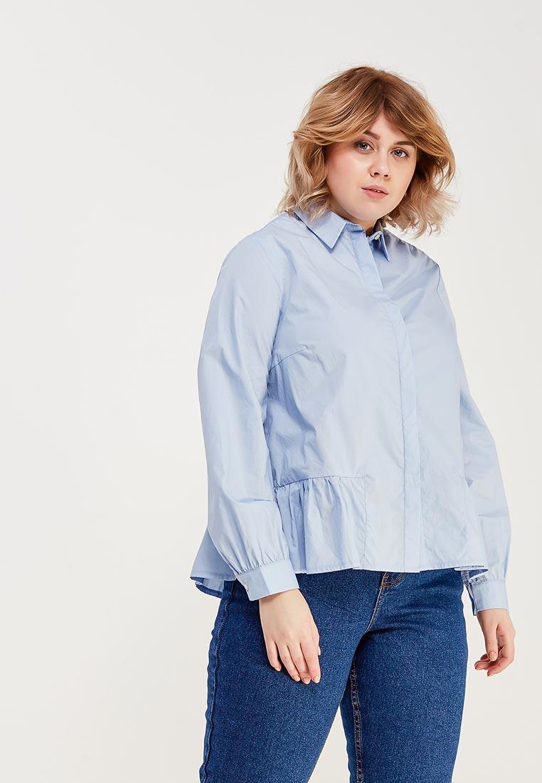 Рубашка Lost Ink Plus 1003121070180021