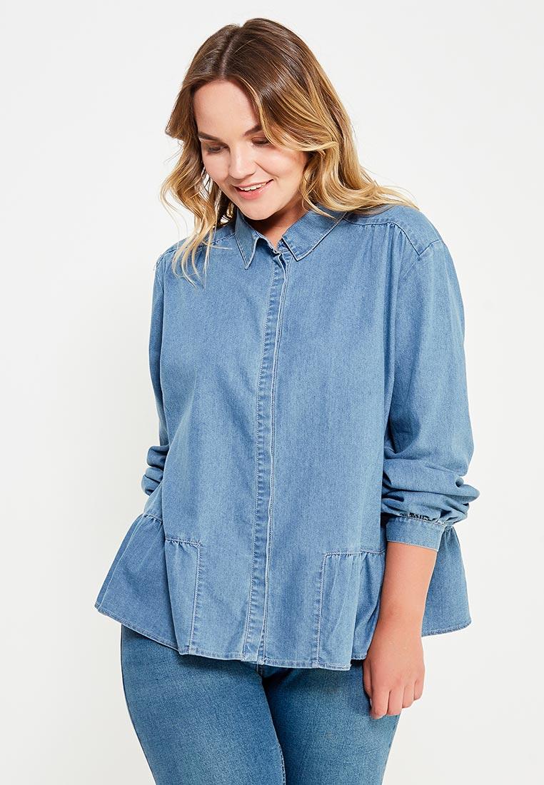 Рубашка Lost Ink Plus 503115070130025