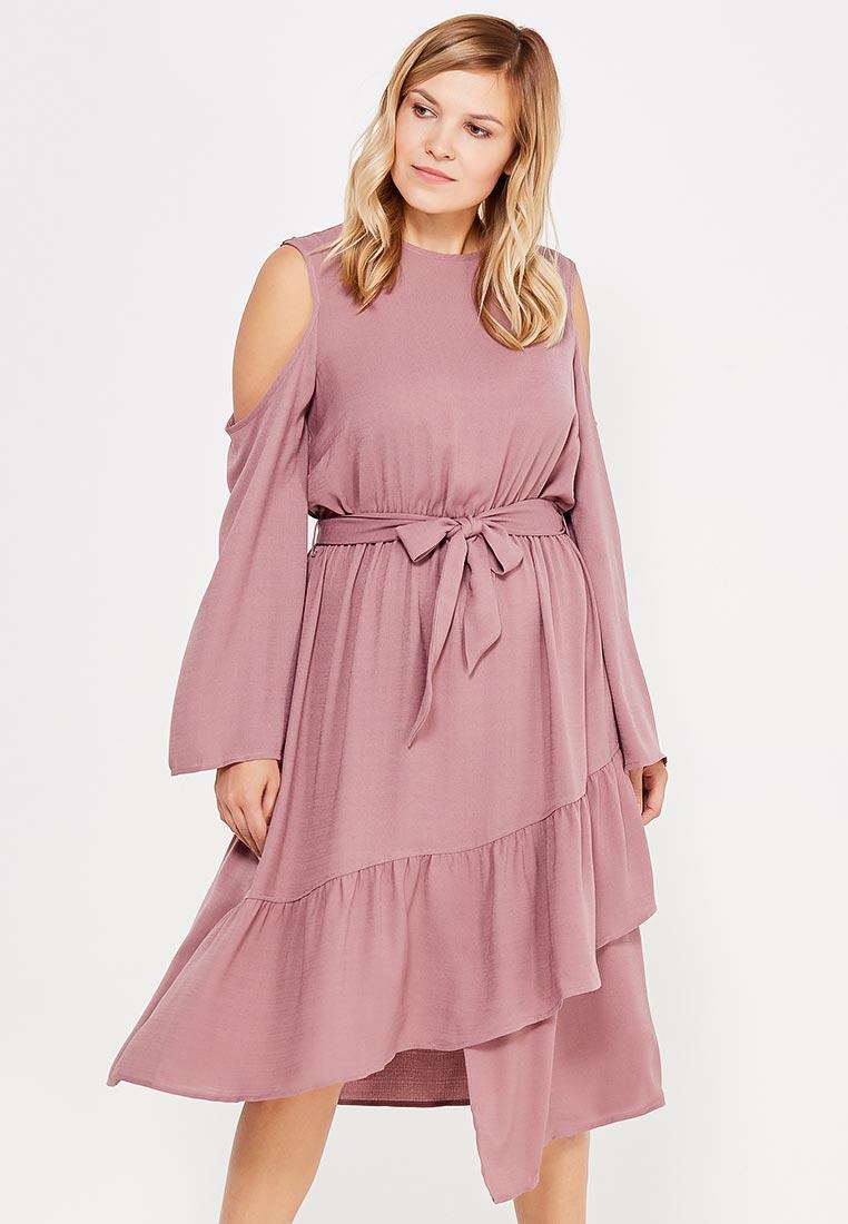 Платье Lost Ink Plus 603115020320059