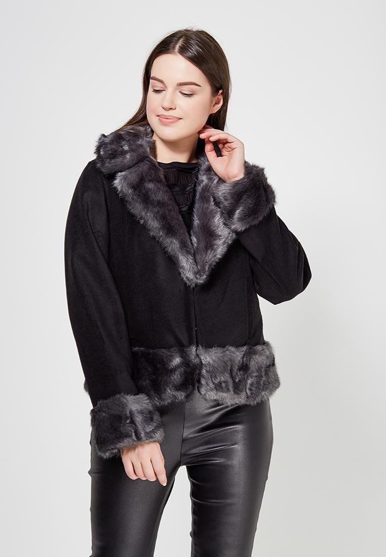 Женские пальто Lost Ink Plus 603120060140001