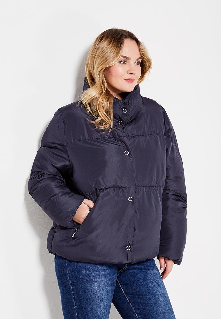 Утепленная куртка Lost Ink Plus 603120060360041