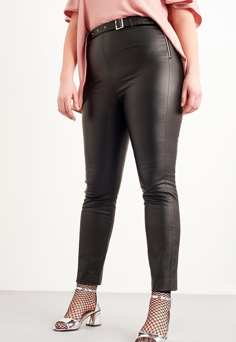 Женские зауженные брюки Lost Ink Plus 603122150180001