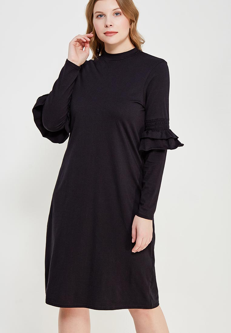 Платье Lost Ink Plus 603115021260001