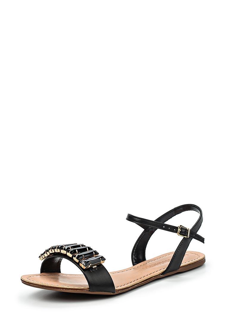Женские сандалии Loucos & Santos L21069016