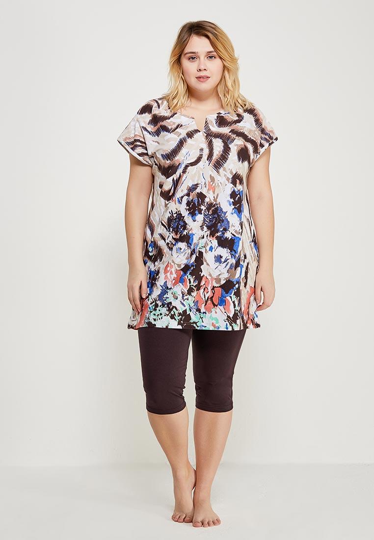 Женское белье и одежда для дома Лори G062-4