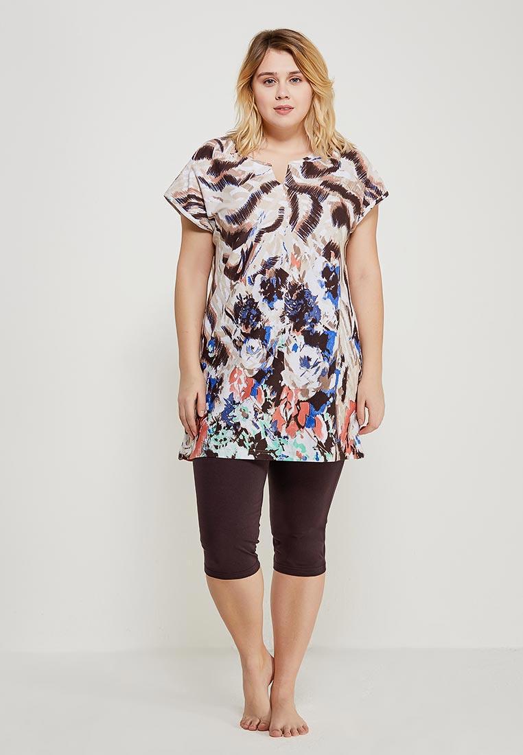 Женское белье и одежда для дома Лори G062-4: изображение 1
