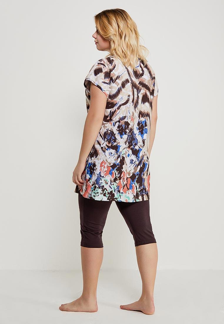 Женское белье и одежда для дома Лори G062-4: изображение 3