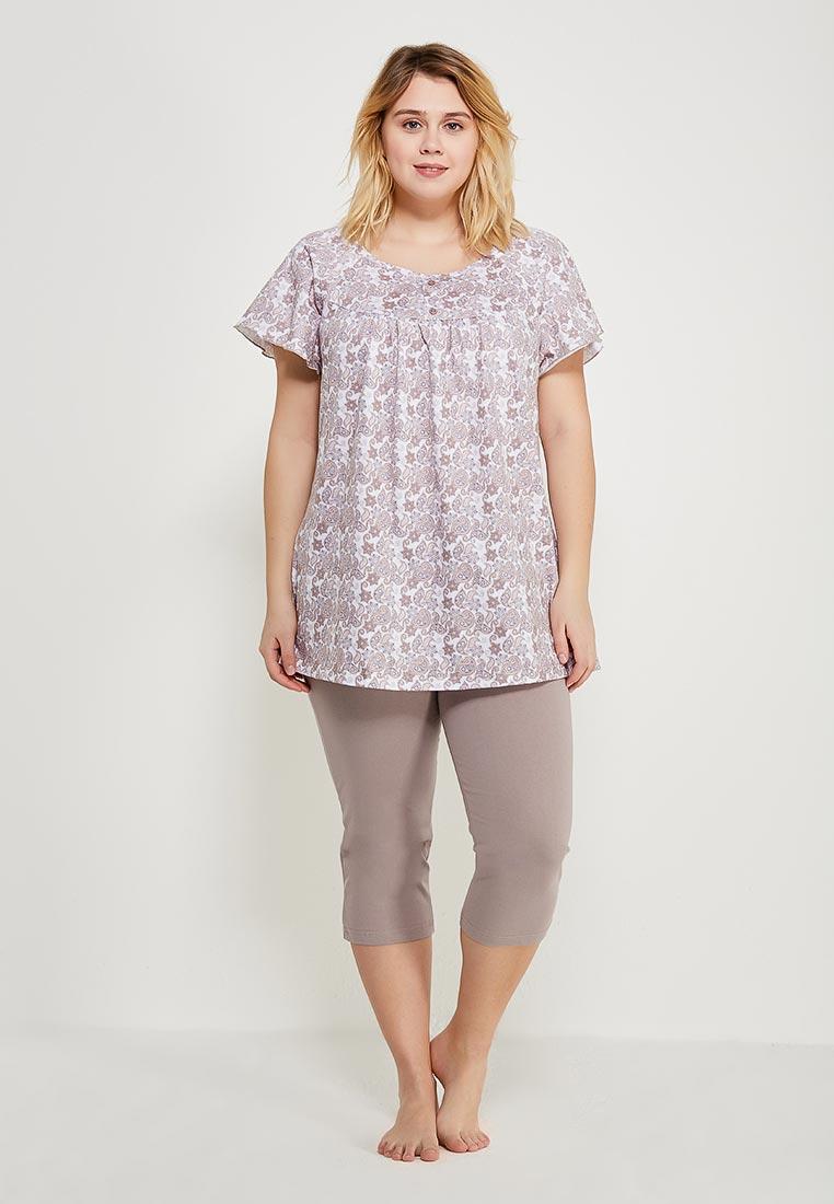 Женское белье и одежда для дома Лори P078-1