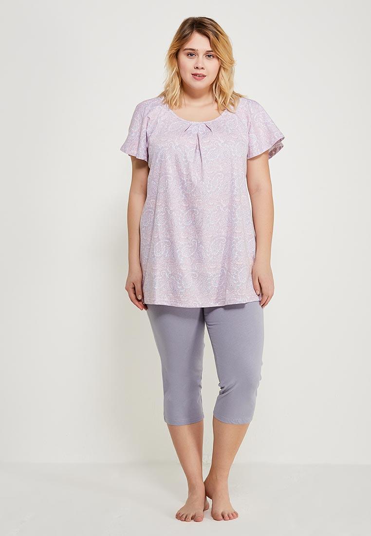 Женское белье и одежда для дома Лори P080-1