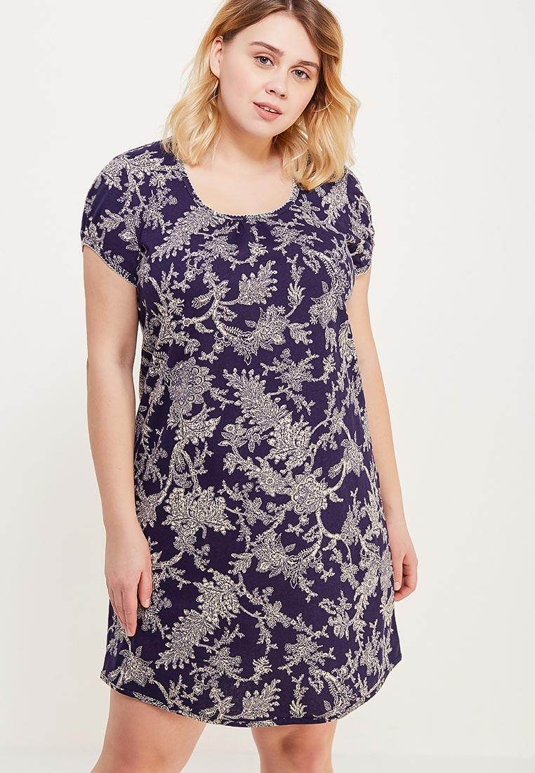 Платье Лори S054-11: изображение 1