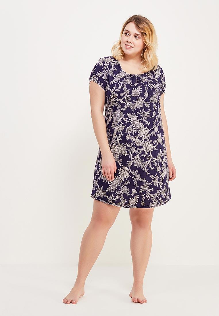 Платье Лори S054-11: изображение 2