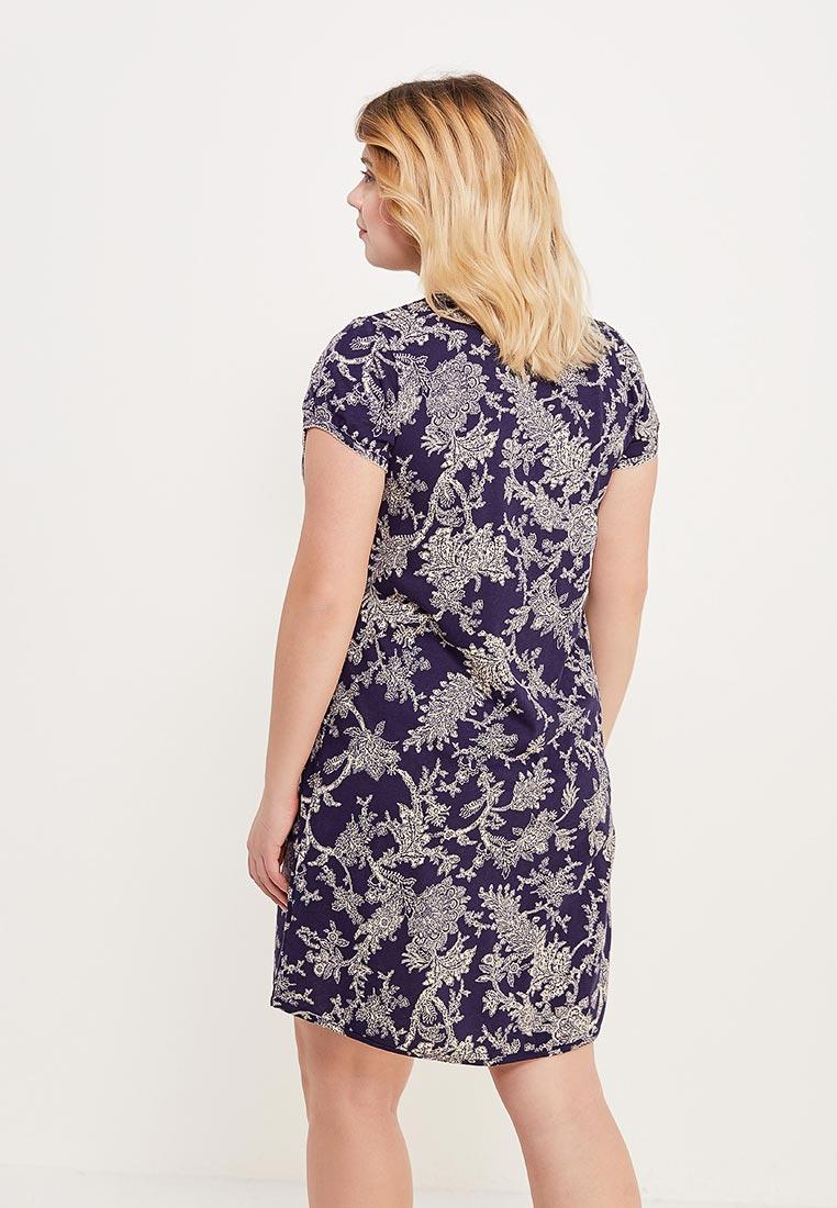 Платье Лори S054-11: изображение 3