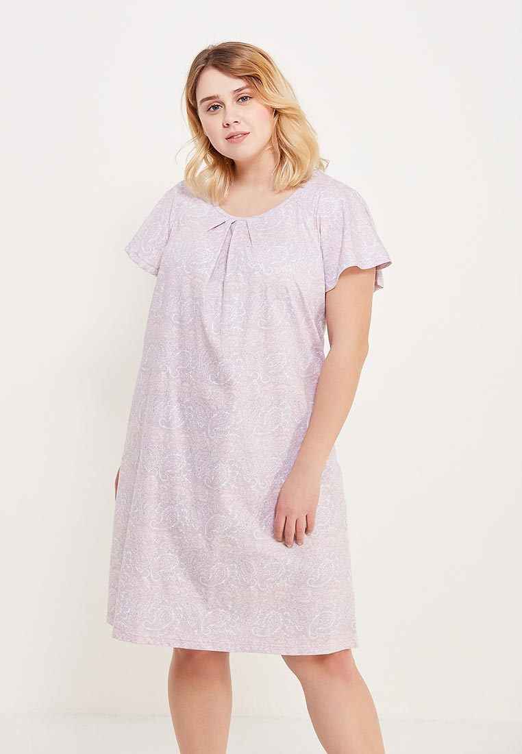 Ночная сорочка Лори S080-1